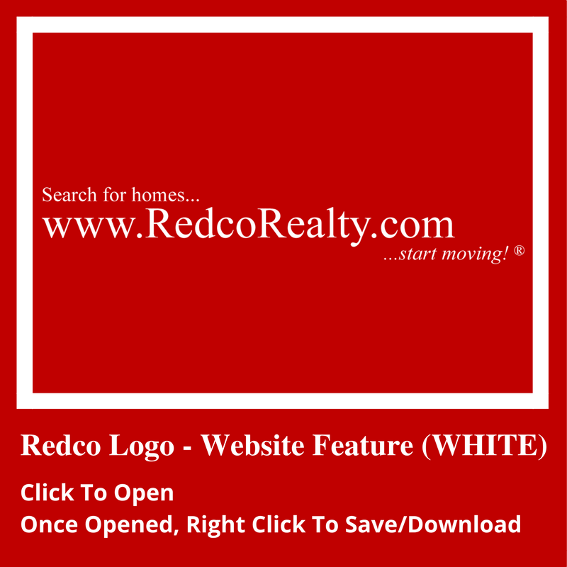 website feature logo icon white